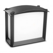 MARK Outdoor by Leds c4 05-9299-Z5-M3