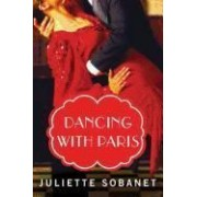 Sobanet, J: Dancing With Paris
