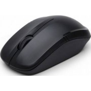 Mouse Laptop Wireless Delux M136GX Negru