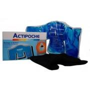 Cooper Actipoche - Epaule Cou Nuque - Chaud Froid - 1 unité