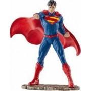 Figurina Schleich Superman Fighting