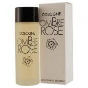Ombre Rose Womens Eau De Cologne Spray 3.4 oz.