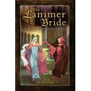 The Lanimer Bride by Pat McIntosh