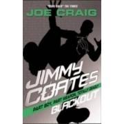 Jimmy Coates: Blackout by Joe Craig