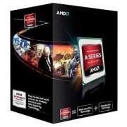 AMD A6-7400K la cutie
