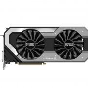 Placa video Palit-Daytona nVidia GeForce GTX 1080 Super JetStream 8GB GDDR5X 256bit