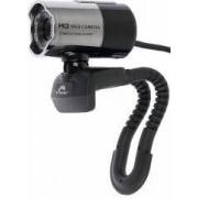 Camera Web Tracer Exclusive HD Rocket