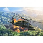 Uh-60A Revell Rv4984