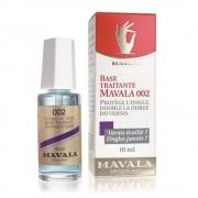 mavala base traitante mavala 002 10ml