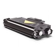 Brother TN-2320 XL съвместима тонер касета black