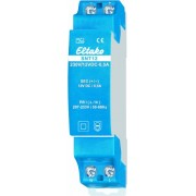 Eltako SNT12-230V/ 12VDC-0,5 - Alimentatore switching