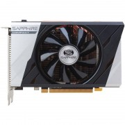 Placa video Sapphire AMD Radeon R9 380 Mini-ITX OC NITRO 4GB GDDR5 256bit Lite