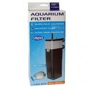 PACIFIC Filter vnútorný P-F 304 800l/h 100-200l