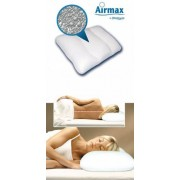 Perna anatomica AirMax Pillow