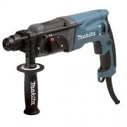 Makita HR2470 - Jackhammer