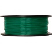 MakerBot Translucent Green PLA Filament - 0,9kg