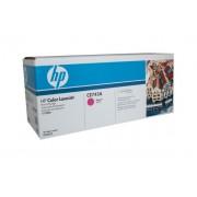 HP 307A / CE743A Magenta Toner Cartridge