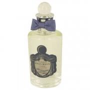 Penhaligon's Endymion Eau De Cologne Spray (Unisex Unboxed) 3.4 oz / 100.55 mL Men's Fragrances 536735