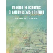 Modeling the Economics of Greenhouse Gas Mitigation by Division on Engineering and Physical Sciences