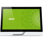 "Monitor LED Acer 23"" T232HLA, Full HD, 5ms, HDMI (Negru)"