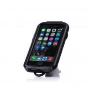Suport de montaj Moto Midland MK-HC IPHONE6 pentru iPphone 6 Cod C1216 (Midland)