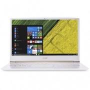 Acer laptop Swift 5 (SF514-51-59B2)