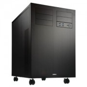 Carcasa Lian Li PC-D8000B Black