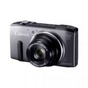 Digital Camera Canon Powershot SX720 HS Black