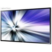 """Samsung 40"""" D-LED Digital Signage"""