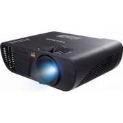 Videoproiector ViewSonic PJD5555W