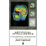 Artificial Intelligence by B. J. Copeland