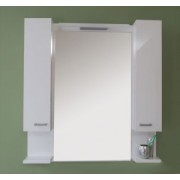 Toaletni ogledalo Klasik Art 95 – Pino art