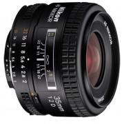 Obiectiv NIKON 35mm f/2D AF