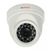 CP PLUS CP-VCG-D10L2V1-0360 1 MP DOM CAMERA