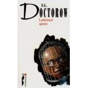 Labirintul Apelor - E.L. Doctorow