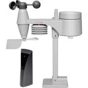 Vezeték nélküli időjárásjelző állomás okostelefonhoz FODY Tempus Pro E41 (1369493)
