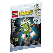 LEGO Mixels 41527 Rokit Building Kit