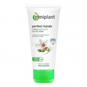 Elmiplant Crema Hidratanta Pentru Maini