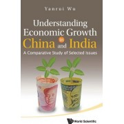 Understanding Economic Growth in China and India by Yanrui Wu
