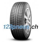 Michelin X-ICE Xi3 ( 185/60 R15 88H XL , Pneus nordiques )