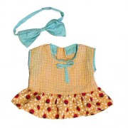 Little Anna Party Collection - Zubehör für Little Rubens Puppen - rubens barn 70312