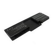 Dell 451-10498 laptop akku 2000mAh