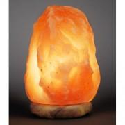 Himalajska slana lampa 20-30kg