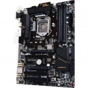 Placa de baza Gigabyte Z170-D3H Intel LGA1151 ATX
