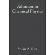 Advances in Chemical Physics by Stuart A. Rice