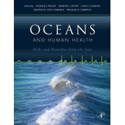 Oceans and Human Health by Patrick J. Walsh