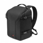 Manfrotto Professional Sling 50