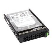 """Fujitsu 2.5"""" Solid State Drive - 400 GB Speicherkapazität - Intern - Demoware mit Garantie ()"""