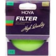 Filtru Hoya Yellow-Green X0 HMC 49mm