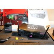 AKG WMS40 Pro Flexx Instrumental Set - Emetteur pour scène